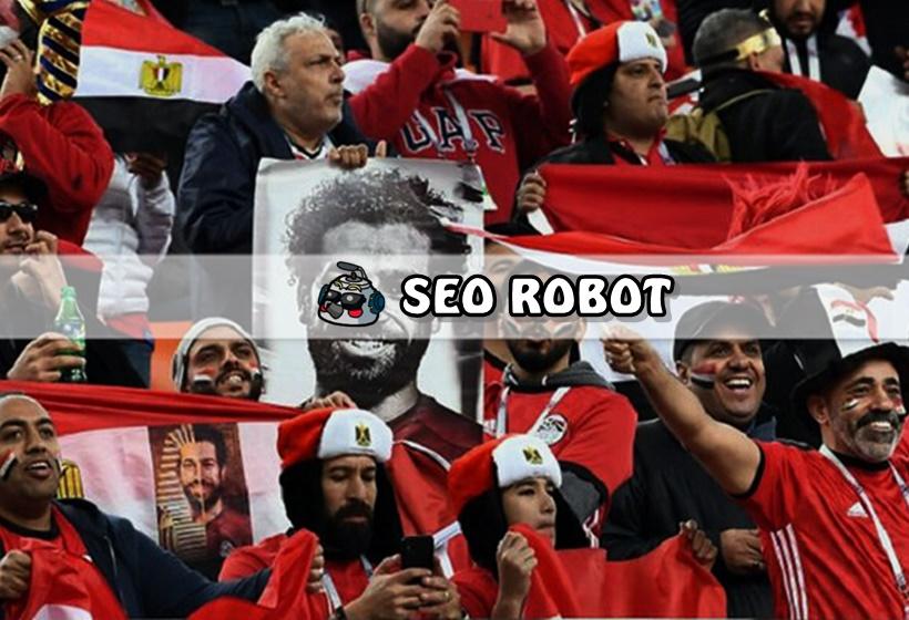 Mengenal Pasaran Judi Bola Online Yang Sedang Diminati Player Indonesia